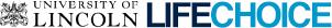 University of Lincoln LifeChoice