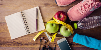 healthandfitness
